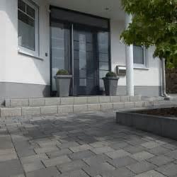 karten reihenhaus pflastern nowaday garden