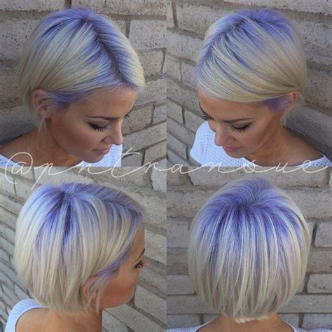 grown out blonde hairstyle 1000 ideas about platinum pixie on pinterest platinum