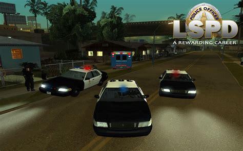 Auto Spiele Polizei by Police Games Car Interior Design