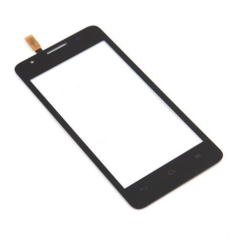 Touch Screen Huawei G525 replacement touch screen touch panel for huawei g525 phone