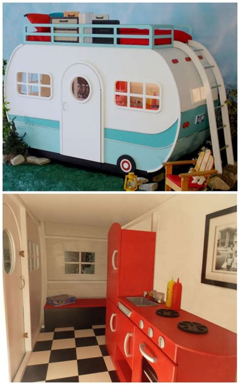 cool bunk beds for boys kids bed design kid bed on car ideas inspiration best