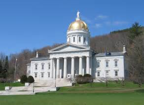 montpelier home of montpelier vermont wikiwand