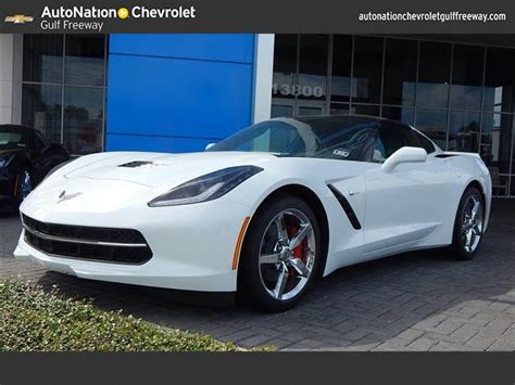 corvette for sale houston 2015 corvette for sale in houston tx autos post