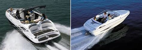 boat vs propeller jet drive boats vs sterndrive propeller boats discount