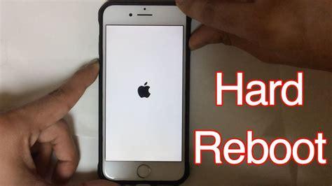 iphone   restarting heres