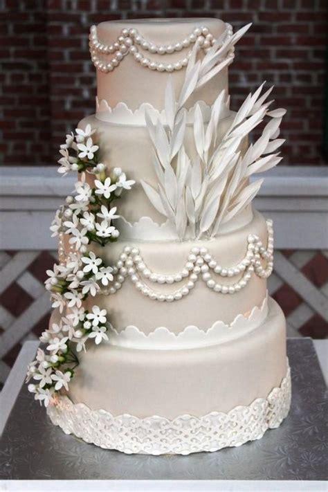 Great Wedding by 20s Mariage G 226 Teau De Mariage Great Gatsby Inspir 233