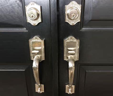 home design door locks home design door locks 28 images 28 home design door