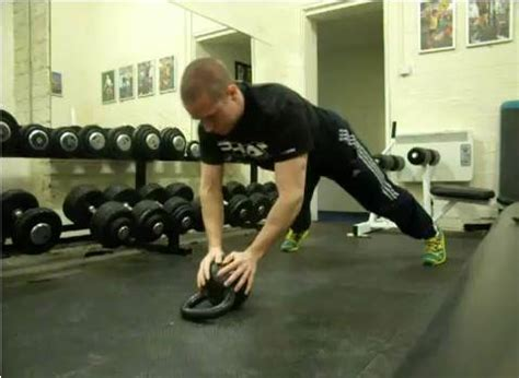 weighted push ups vs bench press 5 killer pushup variations for greater gains breaking muscle