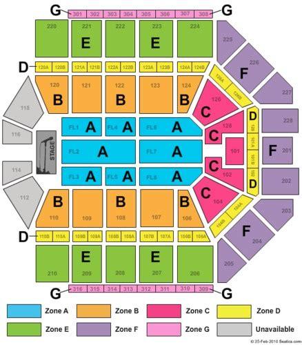 grand arena grand west floor plan van andel arena tickets and van andel arena seating charts