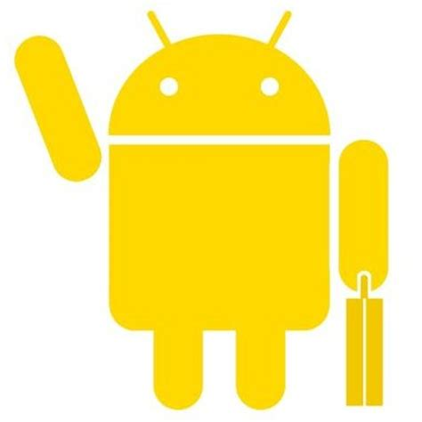 android tips and tricks (part v)
