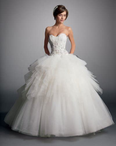 bridal hairstyles to suit dress wedding dress styles to suit your figure check them out