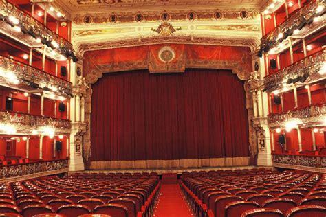 teatro arriaga sitio web oficial teatro arriaga - Entradas Arriaga