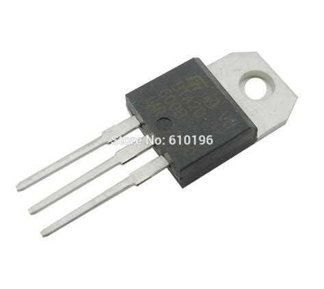 transistor triac popular transistor scr buy cheap transistor scr lots from china transistor scr suppliers on