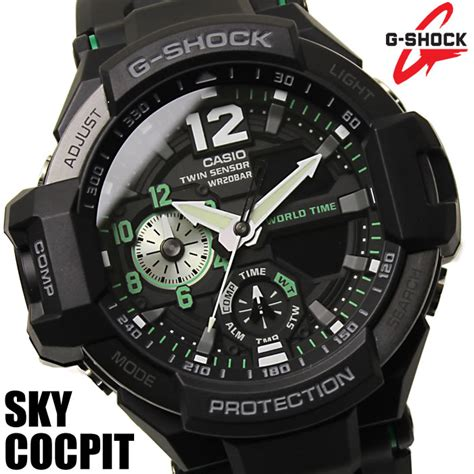 G Shock Ga 1100 Black List Gold Hapian Rakuten Global Market G Shock Casio Casio