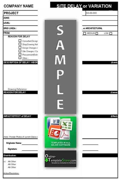 vesting schedule template vesting certificate template best vest 2018