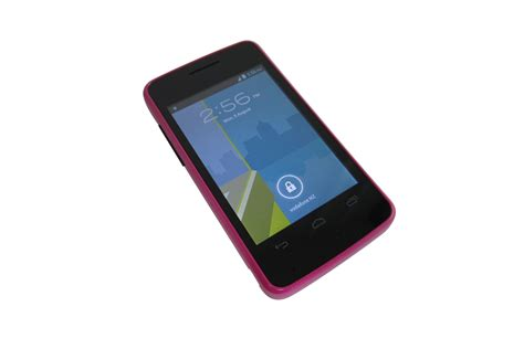 new zealand mobile phone vodafone smart mini specifications mobile phones 3g