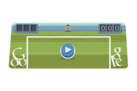 play doodle soccer 2012 with doodle