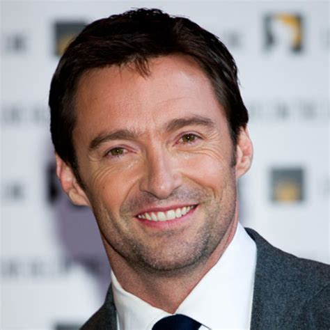 s day actors names hugh jackman producer actor actor biography