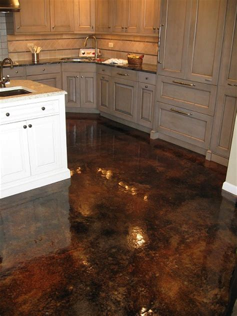 unique flooring ideas unique flooring ideas for your city pad myhome design remodeling