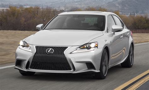 lexus price 2014 2014 lexus ct200h changes reviews price and release date