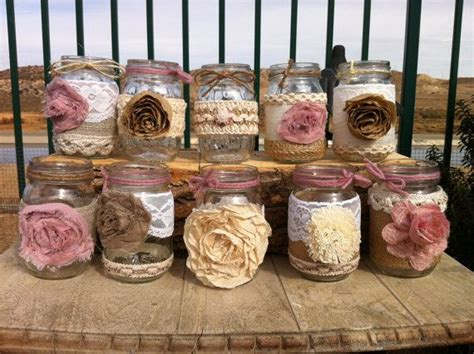 Shabby Chic Country 3722 by 96 Best Burlap Wedding Ideas Images On Decor