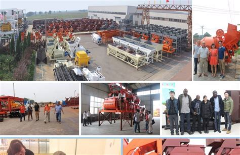 alibaba uganda construction equipments types concrete mixer machine price