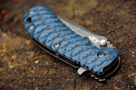 zt 0561 custom scales zt 0560 custom g10 scale v 10 g10 lt custom made scales