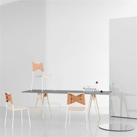 design house stockholm instagram torso chair by design house stockholm
