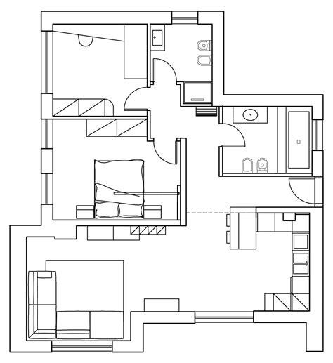 soggiorno pranzo arredamento arredo soggiorno pranzo idee per il design della casa