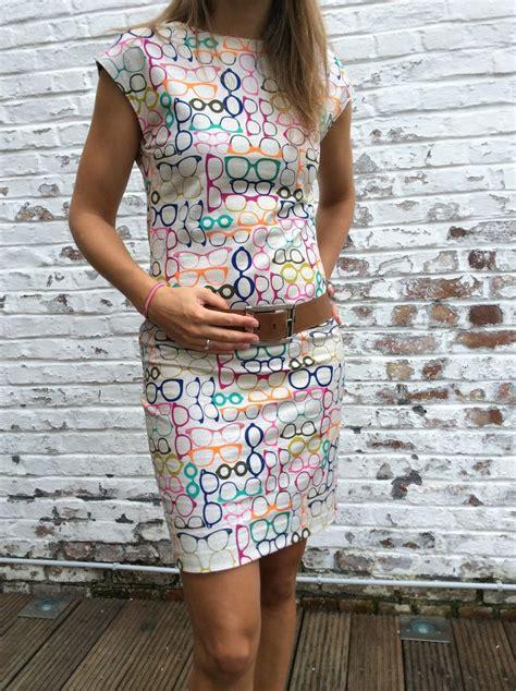 harlequin pattern clothes harlequin dress by la maison victor more diy fashion