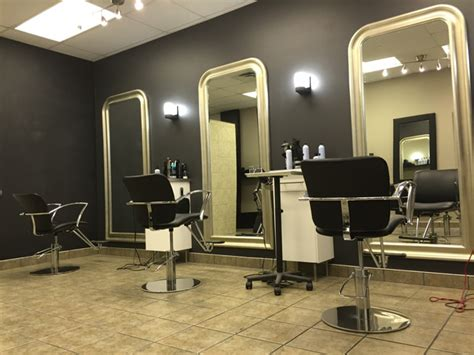 haircut salon calgary glow hair salon calgary ab gallery