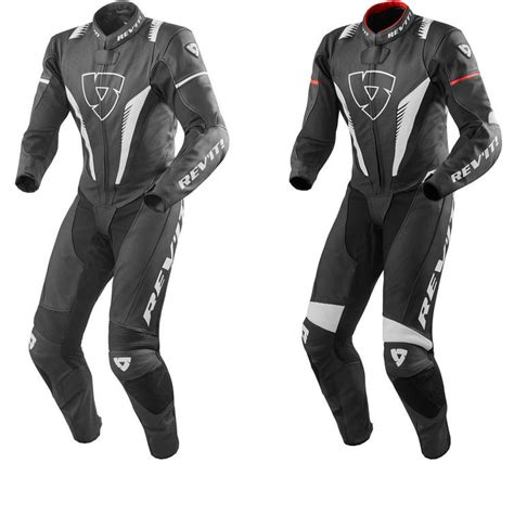 motorcycle suit rev it venom one motorcycle suit leather suits