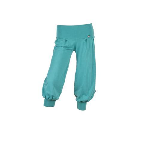 Lunna Pant e9 womens trousers epictv shop