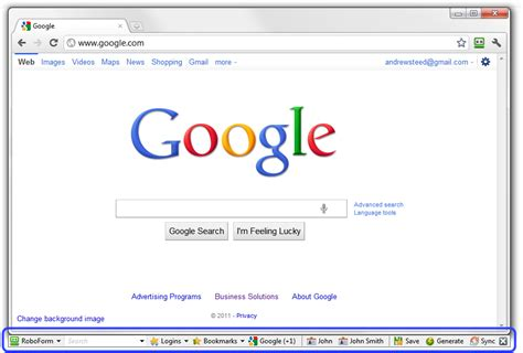 google themes free download for windows 7 google chrome windows 7 bing images