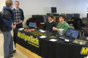 Tech Financial Aid Office by Tag Archives Financeu School Of Business And Economics