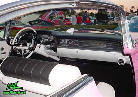 1959 cadillac dash 1959 cadillac dashboard 1959 cadillac coupe classic