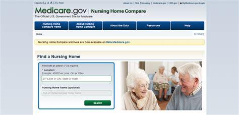 medicare s 5 rating system 171 seniorhomes