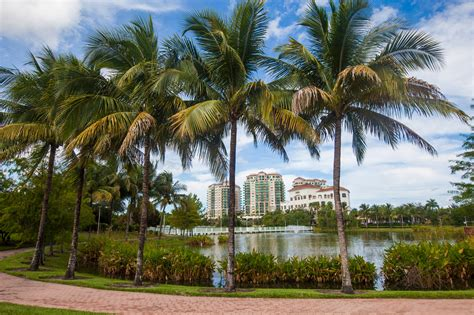 beautiful palm beach gardens golf palm beach gardens real estate palm beach gardens homes