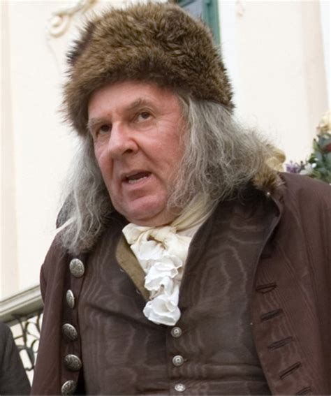 tom wilkinson john adams a proper bostonian current craving american history