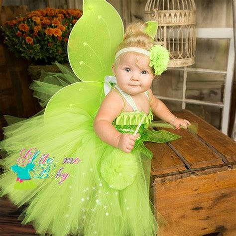 tinkerbell tutu dress tinkerbell costume tinkerbell dress