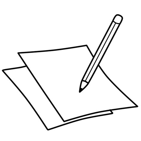 winter a grayscale coloring book books kostenlose illustration papier bleistift schreiben