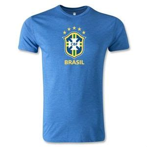 T Shirt S A S Broy 49 best germany images on germany and