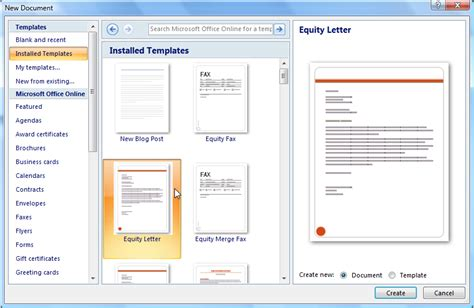 user manual template word 2010 file new variations in the versions of microsoft word