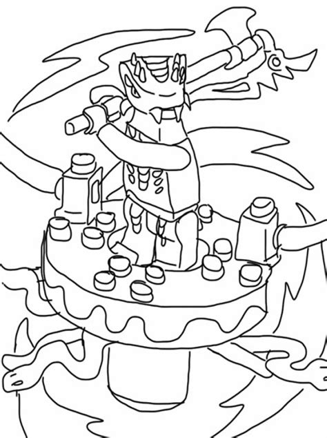 ninjago coloring pages online kids page lego ninjago coloring pages