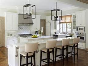 high chairs for kitchen island with kitchen