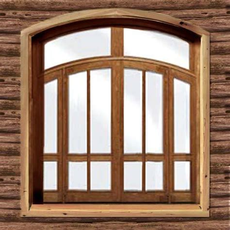 home windows design in wood wooden window frames in balanagar hyderabad manufacturer