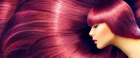 color hair salon jaleh salon