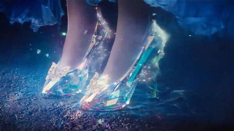 cinderella film release australia snow white disney australia princess
