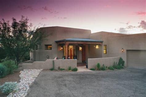 tucson arizona 857502089 listing 18644 green homes for
