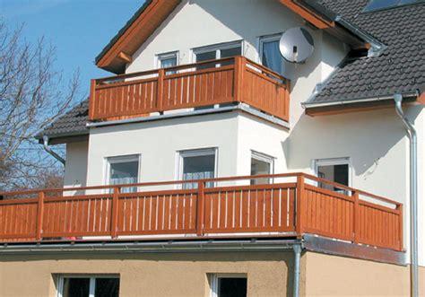 handlauf balkon handlauf holz fr balkon das beste aus wohndesign und